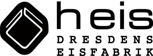 Logo Dresdner Verkehrsbetriebe