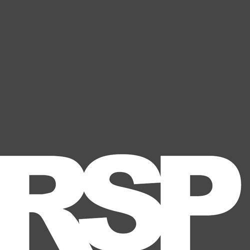 RSP Freiraum GmbH  LANDSCHAFTSARCHITEKTUR